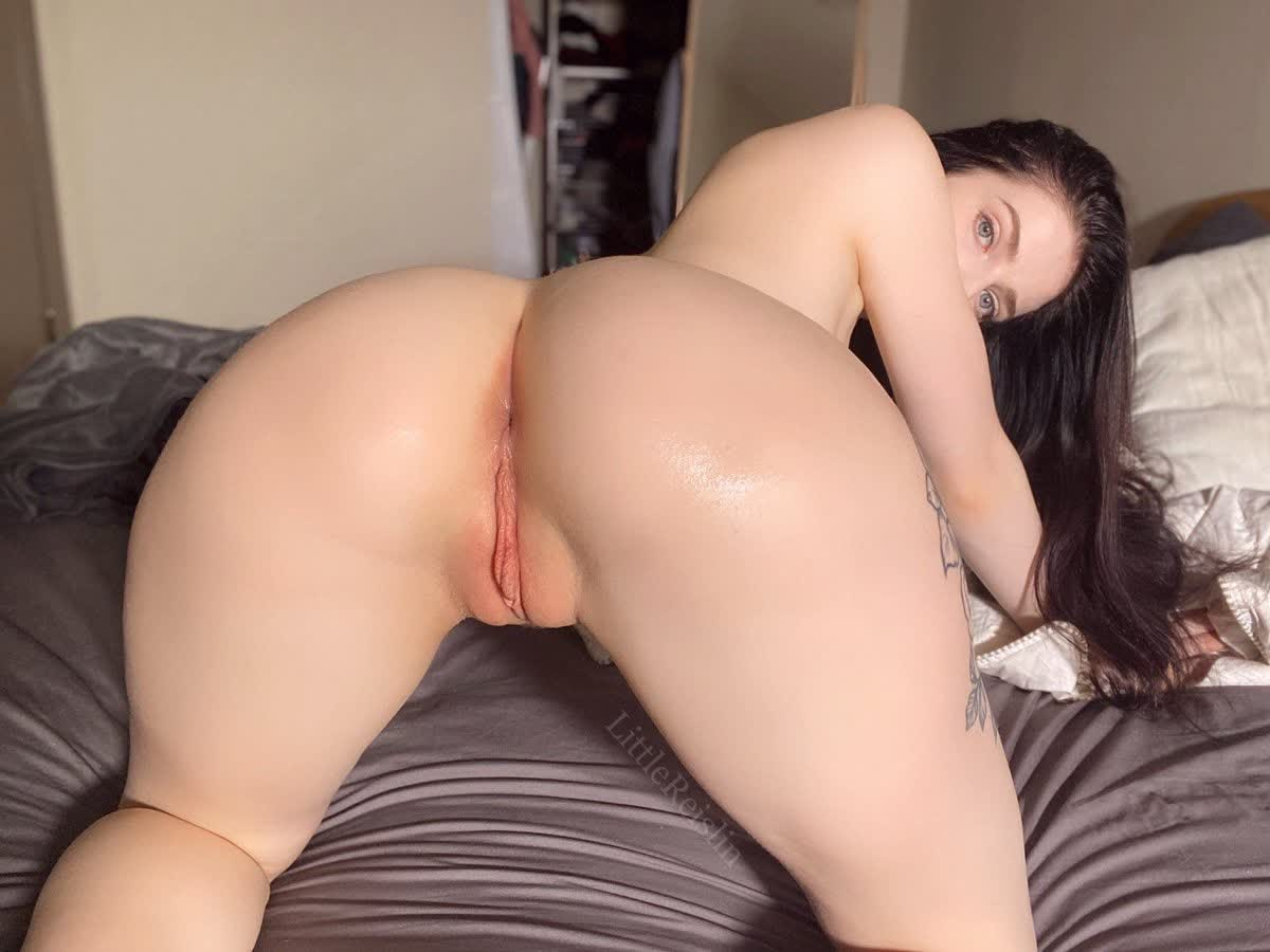 Dick fucked fat black pussy to translate nutt juice