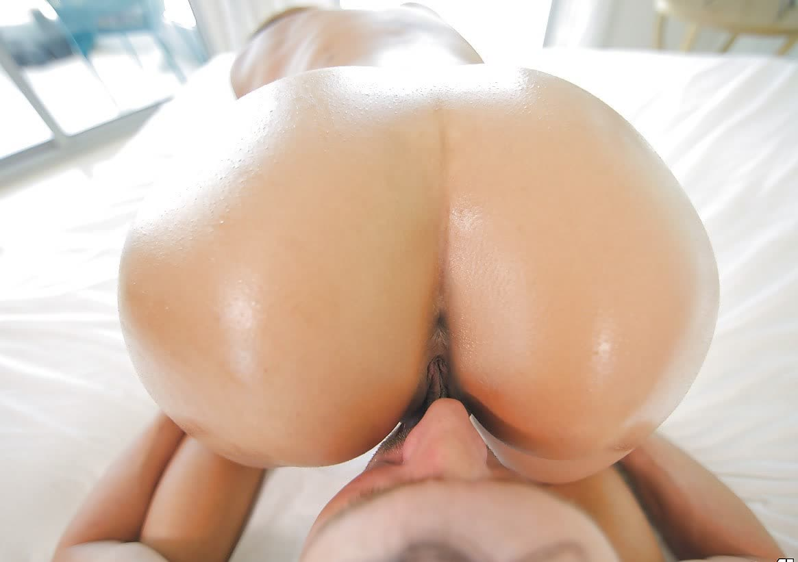 Smashing Glasses Point Of View Fuck fest And Doggystyle Cum shot HD